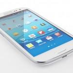 Samsung_SIII_Prata.4